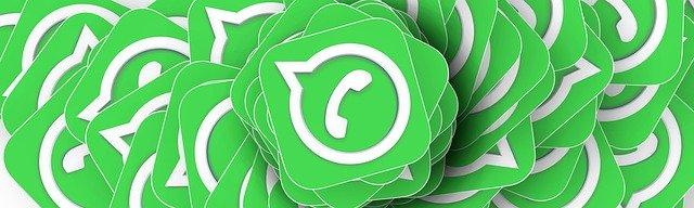 whatsapp business logos