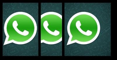 whatsapp business imagen